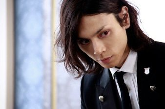 Black Butler live-action 03